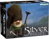 Silver Bullet Image