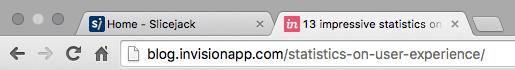 browser-tabs-focus