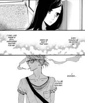 Hirunaka No Ryuusei Quotes (4)