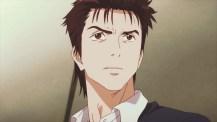 Izumi Shinichi (2)
