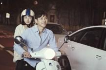 Penny Pinchers Korean Movie (1)