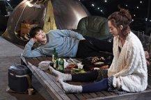 Penny Pinchers Korean Movie (6)