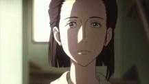 Shinichi Mother (1)