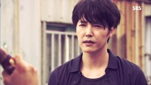 Yoon sung hyun i hear your voice