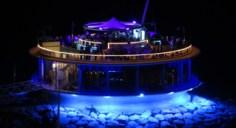 360 Bar Dubai 319x174-254087ce-cd32-4e16-9d6e-b27d3f3a13c8-0-319x174
