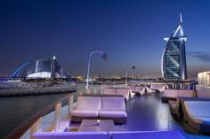 802930prof360 Degrees - Dubai - 1