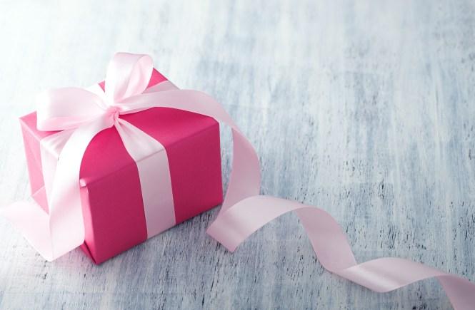 anniversary gifting