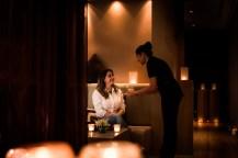 Saray Spa DUBAI MARRIOTT HARBOUR HOTEL & SUITES