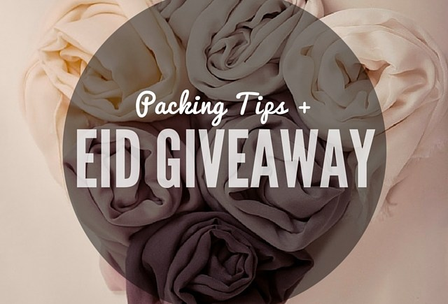 Packing Tips Twisted Roots Giveaway