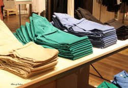 United Colors of Benetton (6)