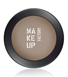 Makeup Factory Eyeshadow #8_AED 49