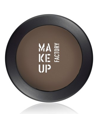Makeup Factory Matte Eye Shadow_AED 43