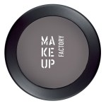 Matte Makeup Factory Single Eyeshadow # 63_AED 49