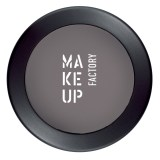 Matte Makeup Factory Single Eyeshadow # 63_AED 49