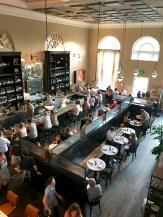The Ordinary, Charleston, SC