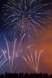 firework-1285261_640