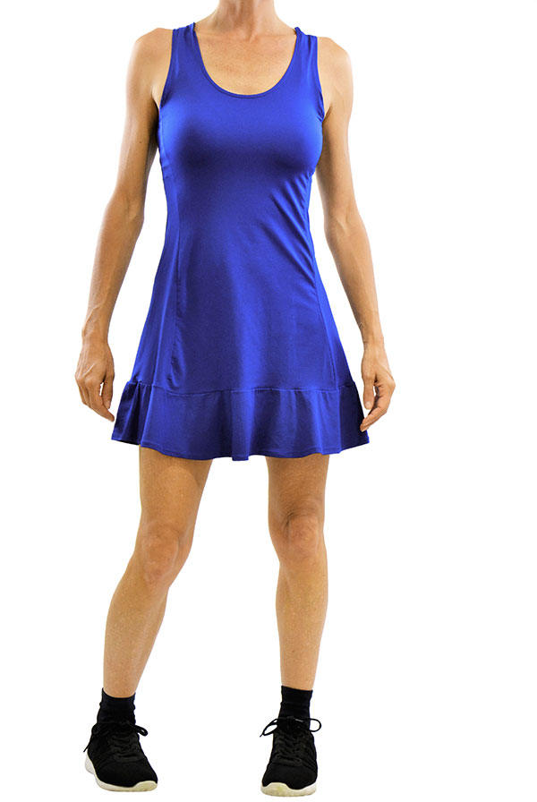 Vestido Galaxy Blue Purple (1)