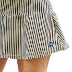 Detalhe Saia Gipsy Black Stripes (1)