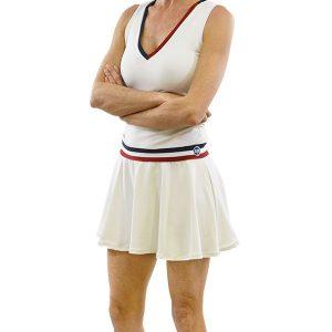 Vestido MARINE Branco(3)_0326