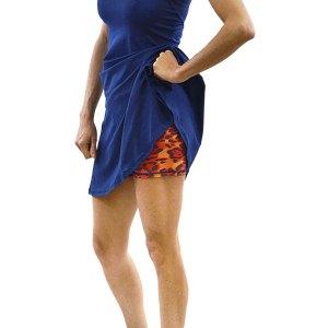 Vestido MUSE Azul Arroxeado (2)_0332