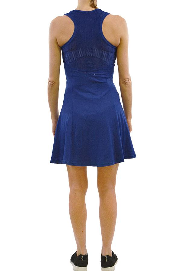 Vestido MUSE Azul Arroxeado (3)_0333