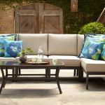 Here Are The 5 Best Lowe S Patio Sets For 2020