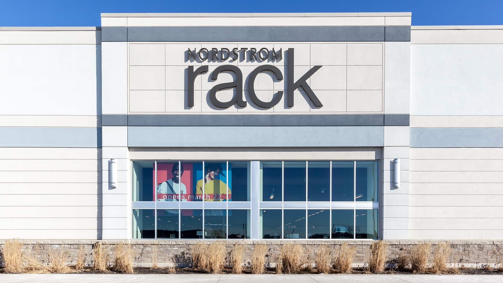 nordstrom rack s clear the rack sale