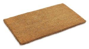 best door mats