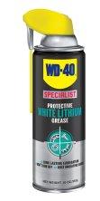 best garage door lubricants