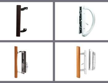 sliding-glass-door-handle
