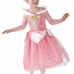 Disney Princess Dress Up $7.99+tax—Free Ship to Store :)