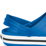 Crocs Buy 1 Get 1 Free + 24% Cash Back when you buy 2 +FREE SHIPPING