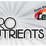 Enter to Win!! Centrum ProNutrients Review & Giveaway #NutritionPossible