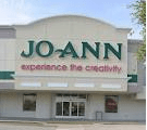 Jo-Ann's: Military Appreciation Days Military Discounts {For Dependents Too}