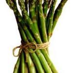 Asparagus Cheddar Strata Breakfast Casserole: Breakfast Casserole Recipes