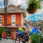 *HOT* 2 Night Stay in New Orleans only $99
