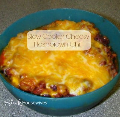 hashbrown-cheesey-chili