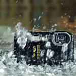 Olympus Tough TG620 Waterproof Camera – Only $129.99
