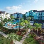 *HOT* 3-Night Stay in Orlando for only $165