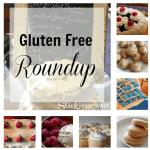 Gluten Free Deals Roundup