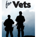 FREE Bed & Breakfast Stay for Military and Veterans!