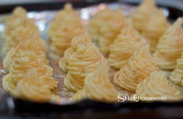 duchess potatoes 2