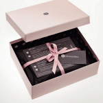 GlossyBox Giveaway! {ends 4/23}