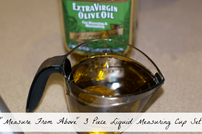 Measure From Above 3 Piece Liquid Measuring Cup Set.png
