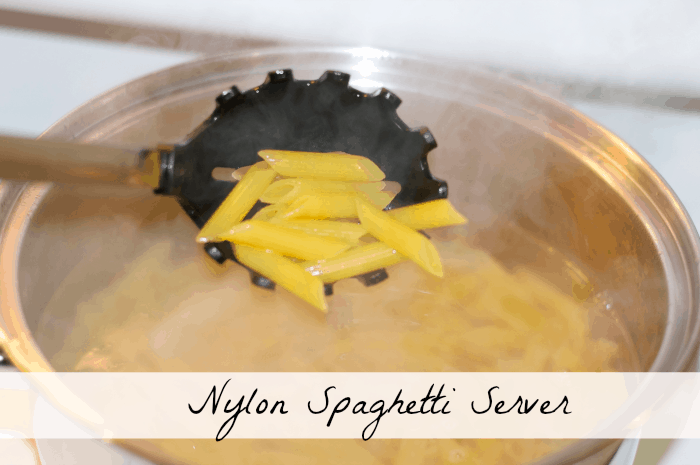 Nylon Spaghetti Server.png