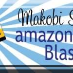 Win $100 Amazon Gift Card!