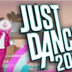 Get Active with Just Dance 2015