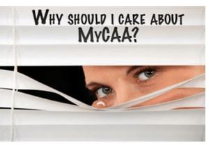 mycaa