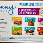 Lose Weight with Jenny Craig