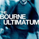Own The Bourne Ultimatum for FREE